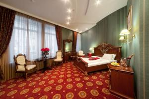 Отель Love Bali, Краснодар