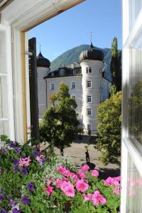Apartmán City Zimmer - Appartement Dina Mariner Lienz Rakousko