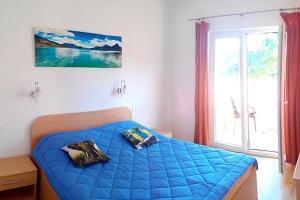 Apartment Sobra 7531a, Apartmány  Sobra - big - 23