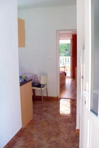 Apartment Sobra 7531a, Apartmány  Sobra - big - 19