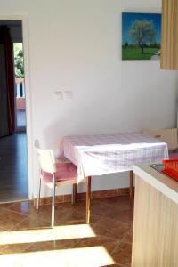 Apartment Sobra 7531a, Apartmány  Sobra - big - 16