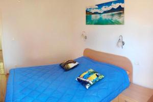 Apartment Sobra 7531a, Apartmány  Sobra - big - 11