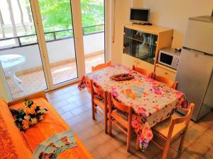 Acquarium, Апартаменты/квартиры  Бибионе - big - 14