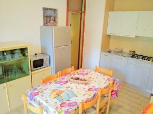 Acquarium, Апартаменты/квартиры  Бибионе - big - 15