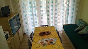 Acquarium, Апартаменты/квартиры  Бибионе - big - 9
