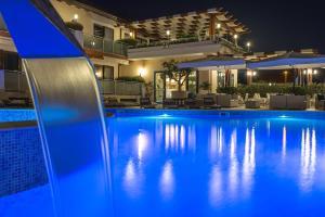 Hotel Porta Rosa - AbcAlberghi.com