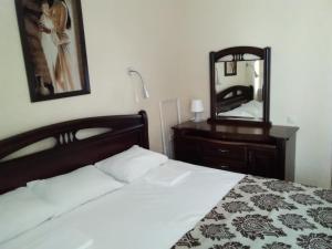 Hotel Pansionat Svetlana