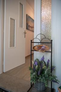 Apartment Rubinić