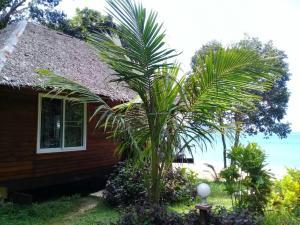 Banana Resort - Ban Sin Hai (1)