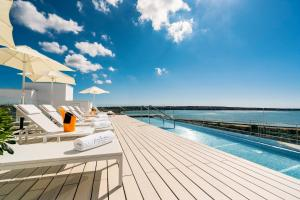 Five Flowers Hotel & Spa Formentera (17 of 54)