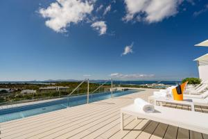 Five Flowers Hotel & Spa Formentera (12 of 52)