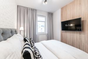 Michano Apartamenty Premium Class