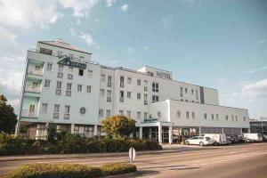 Hotel Südtor