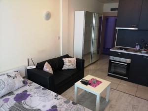 Beautiful apartment n31