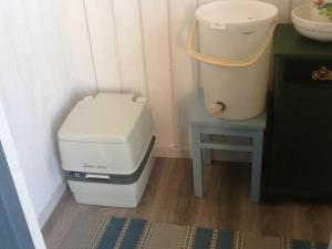Solstad - Apartment - Vrådal