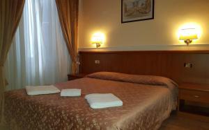 Hotel Aristotele - AbcAlberghi.com