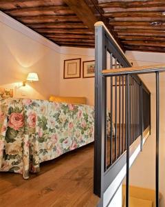 Hotel Santa Caterina (9 of 61)