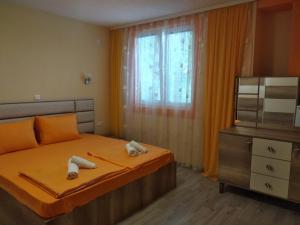 Villa Mimi, Guest houses - Peštani