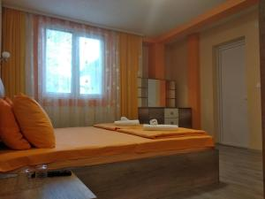 Villa Mimi, Guest houses  Peštani - big - 44