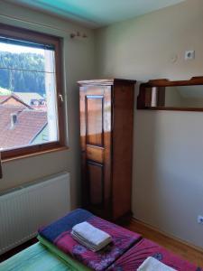 Guest House Bona Fides, Гостевые дома  Нова-Варош - big - 27