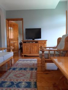 Guest House Bona Fides, Гостевые дома  Нова-Варош - big - 9