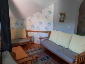Guest House Bona Fides, Гостевые дома  Нова-Варош - big - 8