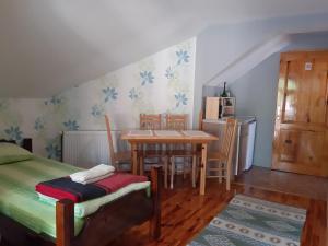 Guest House Bona Fides, Гостевые дома  Нова-Варош - big - 2