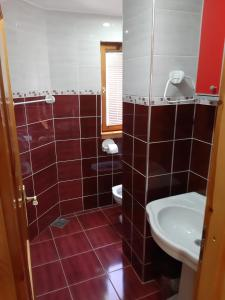 Guest House Bona Fides, Гостевые дома  Нова-Варош - big - 23