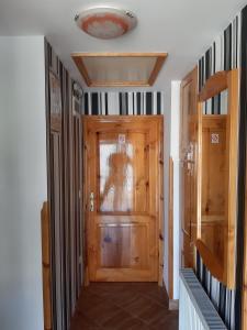 Guest House Bona Fides, Гостевые дома  Нова-Варош - big - 13