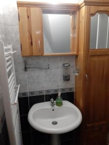 Guest House Bona Fides, Гостевые дома  Нова-Варош - big - 12