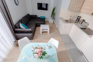 Resort Apartamenty Klifowa Rewal 21