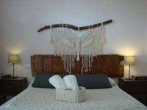 Casa Matisse - AbcAlberghi.com