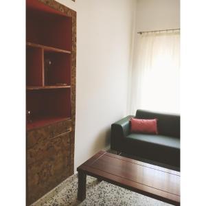 obrázek - Traditional home