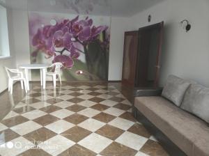 Гостевой дом Натали, Ольгинка