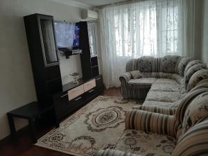 Apartment on Bulvar Dudaeva - Argun