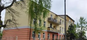 Apartament Joanna II