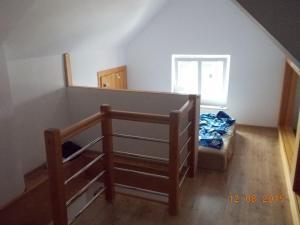 Apartament Jastarnia ul Bałtycka
