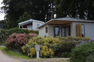 Location gîte, chambres d'hotes Camping de Trezulien dans le département Finistère 29