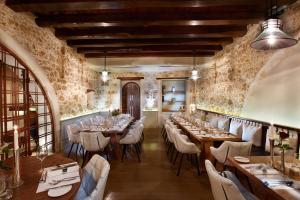 Serenissima Boutique Hotel (5 of 39)