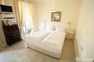 Luxury Rooms Minjon, Bed & Breakfasts  Vrnjačka Banja - big - 14