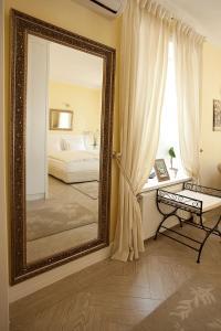 Luxury Rooms Minjon, Bed & Breakfasts  Vrnjačka Banja - big - 86