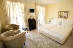 Luxury Rooms Minjon, Bed & Breakfasts  Vrnjačka Banja - big - 85