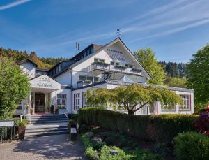 Landhotel Kallbach - Hürtgenwald