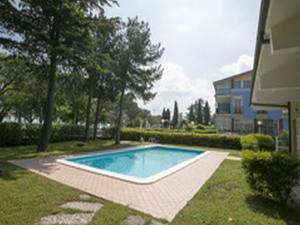 Appartamento Bella Vista - AbcAlberghi.com