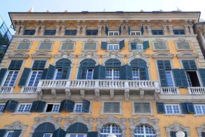 La Superba Rooms & Breakfast - AbcAlberghi.com