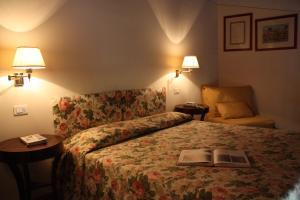 Hotel Santa Caterina (24 of 61)