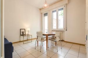 Carracci Apartment: Spazioso e comodo alla Stazion - AbcAlberghi.com