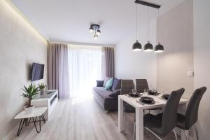 IM Gdańsk Apartament Centrum