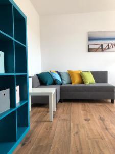 Apartament 3city III