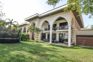 luxury villa arabic style - Dubai
